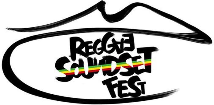 Reggae Soundset Fest