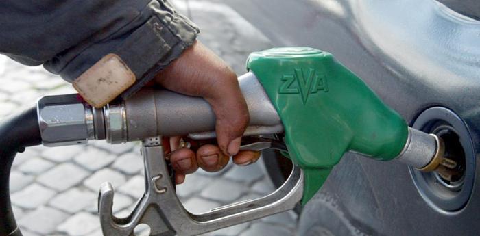 sciopero benzinai revocato