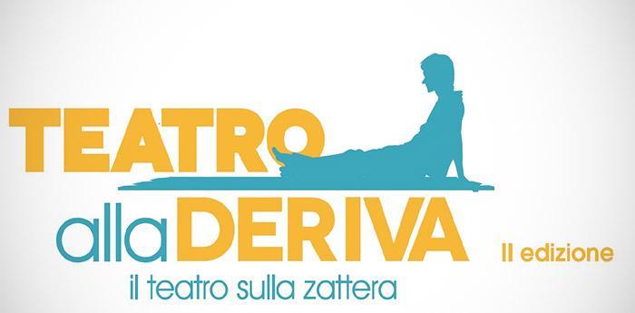 Teatro alla Deriva