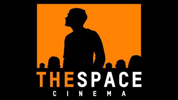coupon the space cinema