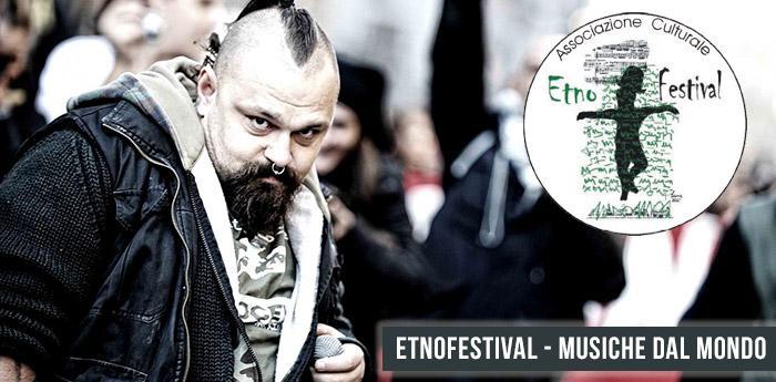 EtnoFestival