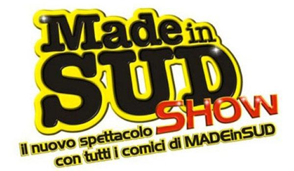 Coupon Napoli Made in Sud