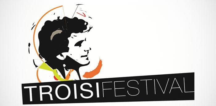 Troisi Festival 2013