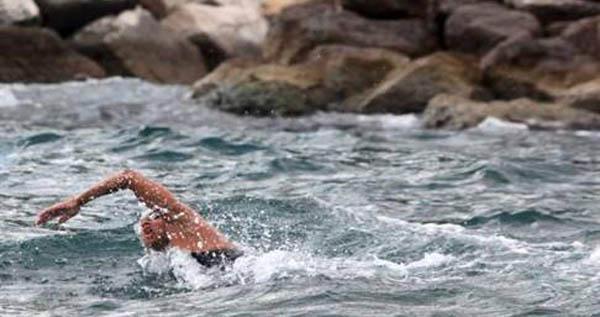 marathon of the gulf capri-napoli 2013