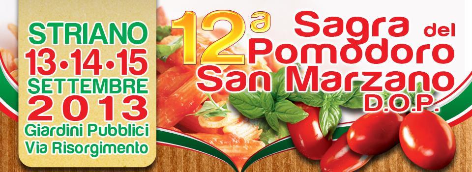 sagra-pomodori