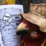 Buskers festival pirata Napoli (3)