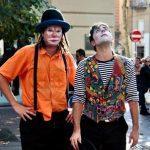 Buskers festival pirata Napoli (9)