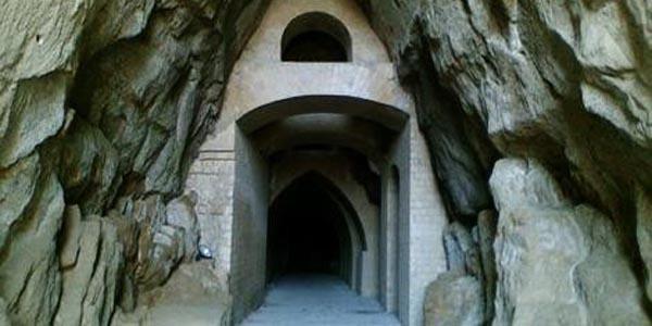 coupon e offerte napoli visita alla Crypta Neapolitana