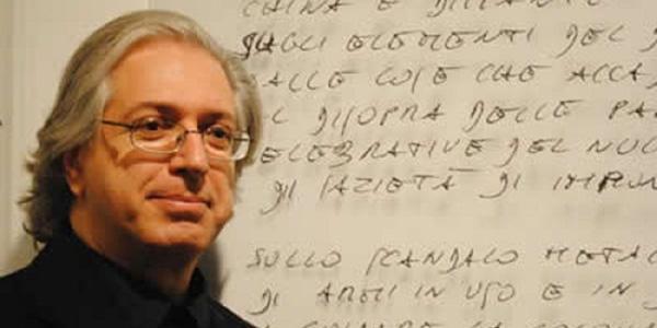 Guido Harari Discodays 2013