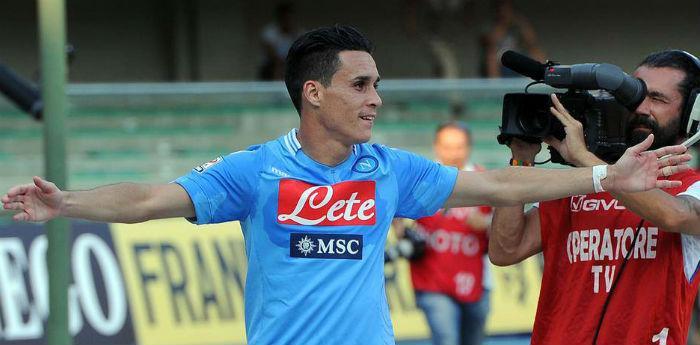 Pronostici scommesse Serie A