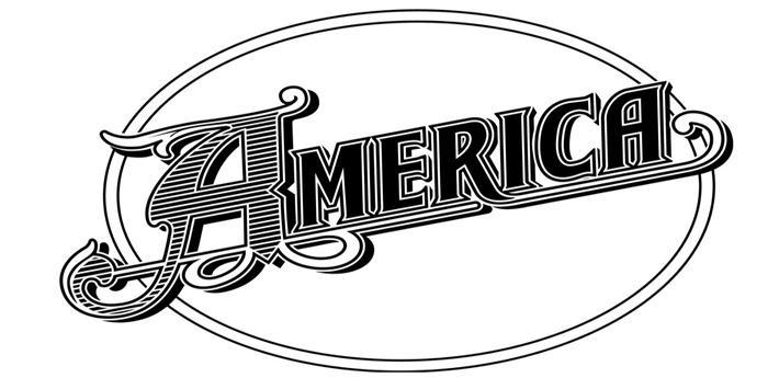 america live teatro acacia