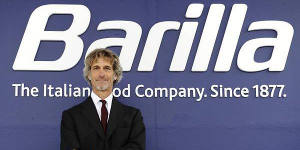 Guido Barilla