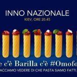 barilla-omofoba (10)