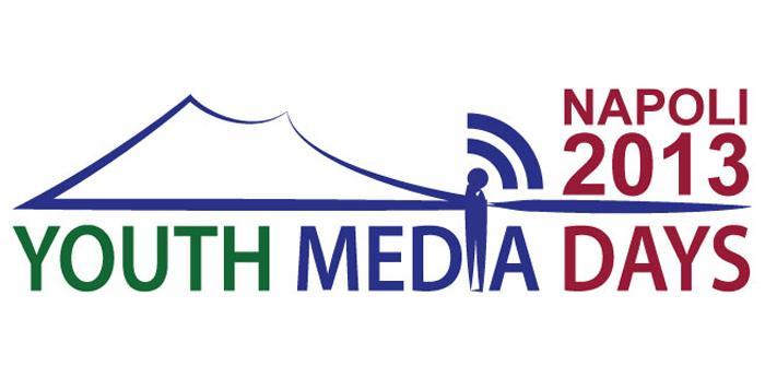 festival giornalismo giovane 2013