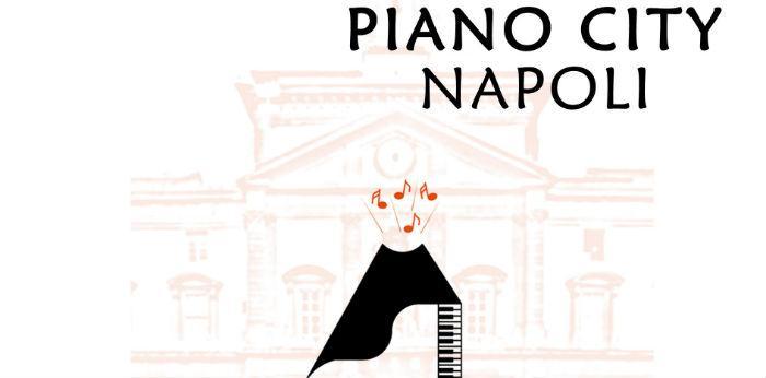 locandina-piano-city-napoli