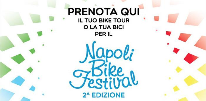 napoli-bike-festival-2013