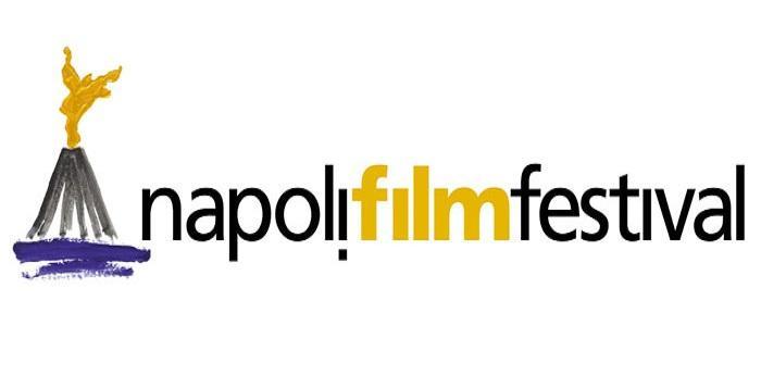 Napoli Film Festival 2013
