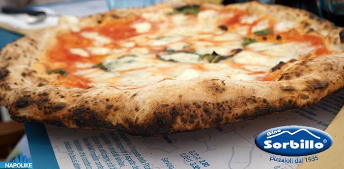 pizzeria-sorbillo-napoli