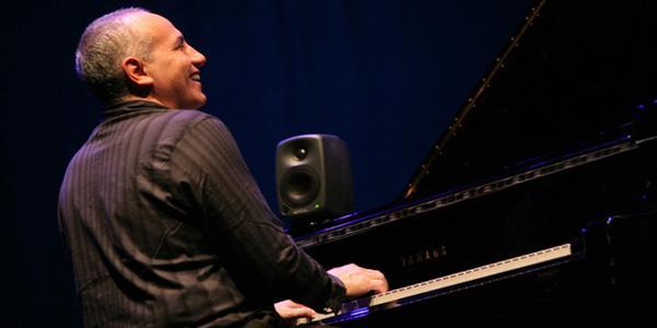 Rea al miglio jazz 2013