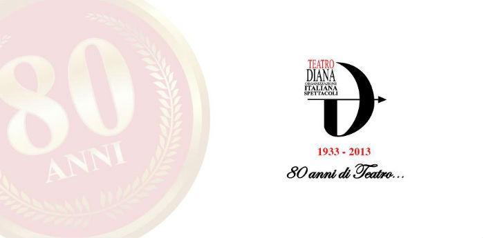 Teatro Diana Napoli