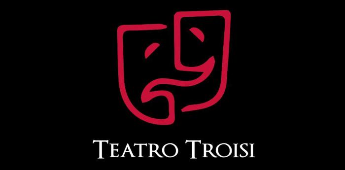 Teatro Troisi Napoli