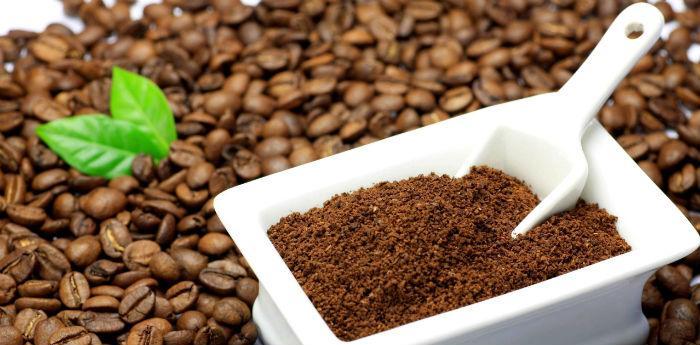 I segreti del caffè al Cocotea 2013 di Napoli