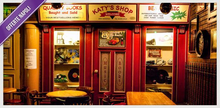 Guinness Pub Hickory