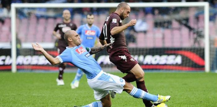 Pronostici scommesse per Napoli-Torino