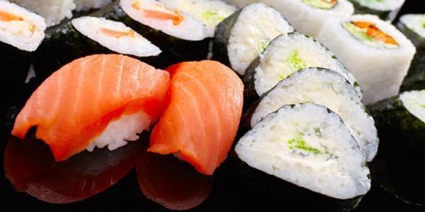 coupon menu giapponese al wasabi go