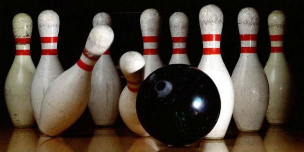 coupon e offerte napoli bowling Le Porte di Napoli