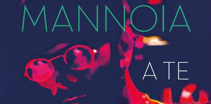 Fiorella Mannoia presenta il suo ultimo album alla Fnac Napoli