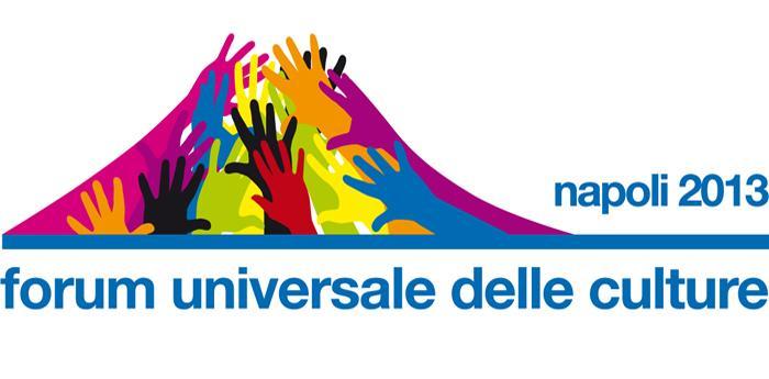 forum delle culture 2013 a napoli