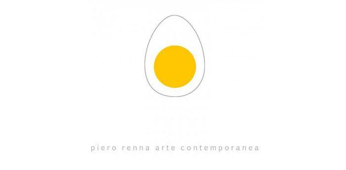 Prac, galleria arte contemporanea a Napoli