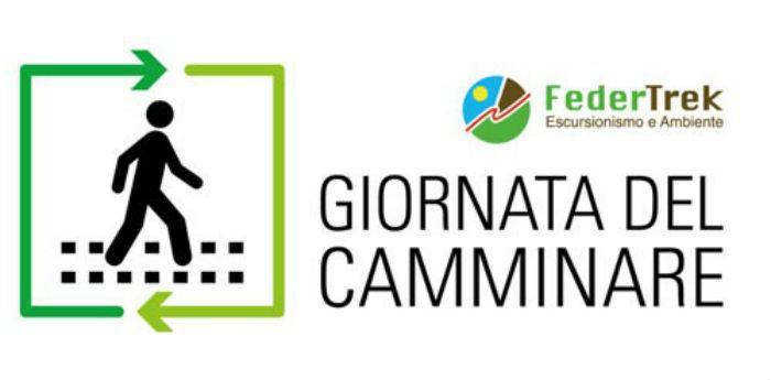 Giornata del Camminare 2013, anche a Napoli percorsi da Foria a Capodimonte