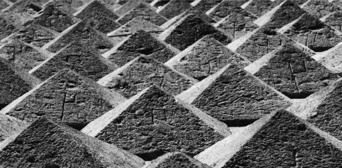 Napoli svelata, mostra fotografica di Mario Zefirelli a Castel dell'Ovo