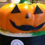 sugarqueen halloween (1) - Copia