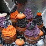 sugarqueen halloween (2) - Copia