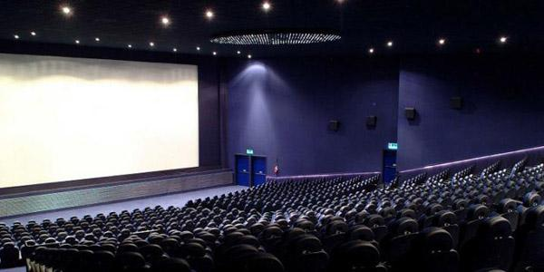 coupon ingresso the space cinema