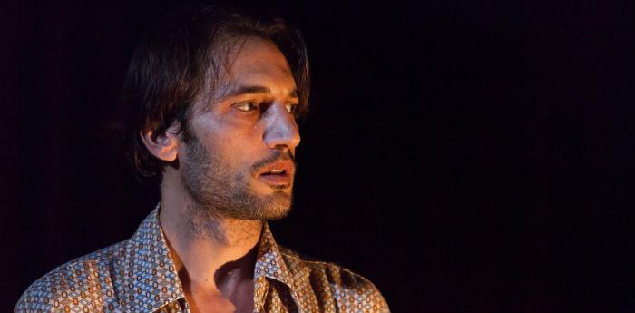 Spettacolo Uccidete le madri in scena al teatro Piccolo Bellini di Napoli