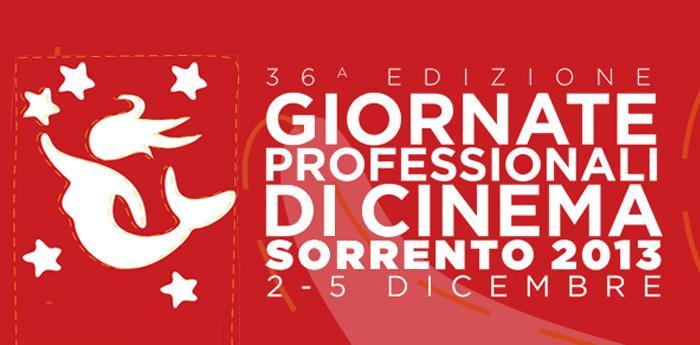 Giornate-Professionali-di-Cinema-2013