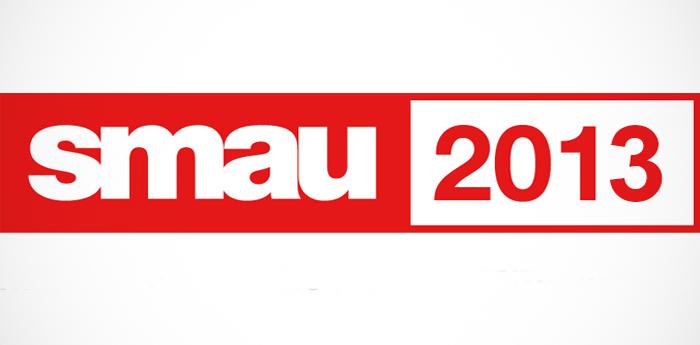 smau napoli si svolgerà a dicembre 2013