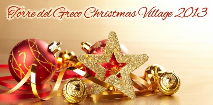 Torre-del-Greco-Christmas-Village-2013
