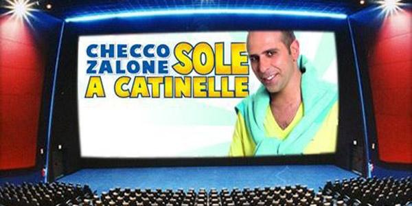 coupon per il cinema the space