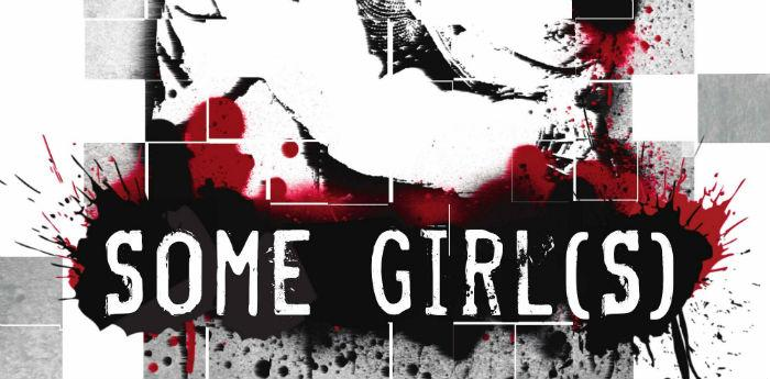 Some Girls di Neil Labute in scena al teatro PIccolo Bellini di Napoli