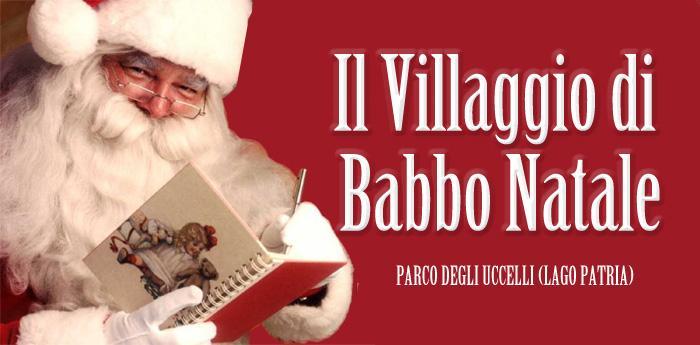villaggio-babbo-natale-parco-degli-uccelli