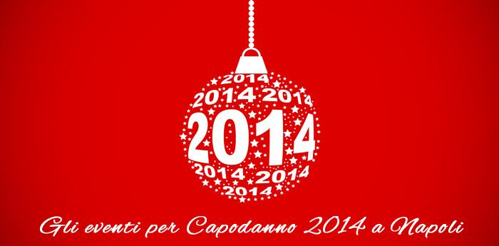 capodanno-eventi-napoli-2014