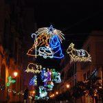 luci-natale-napoli-2013 (11)