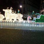 luci-natale-napoli-2013 (14)
