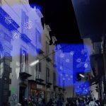 luci-natale-napoli-2013 (4)