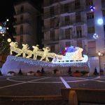luci-natale-napoli-2013 (8)